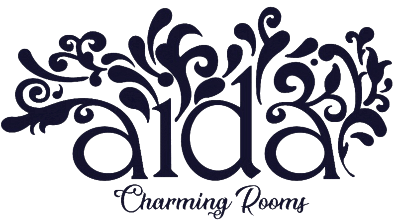 AIDA Charming Rooms - Transaction Failed